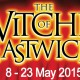 The Witches of Eastwick – Production Team Announced
