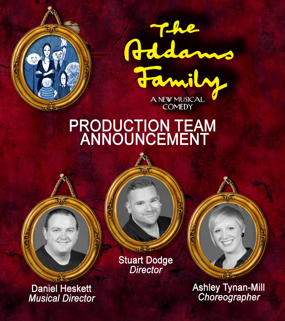 2014_Addams_Announcement