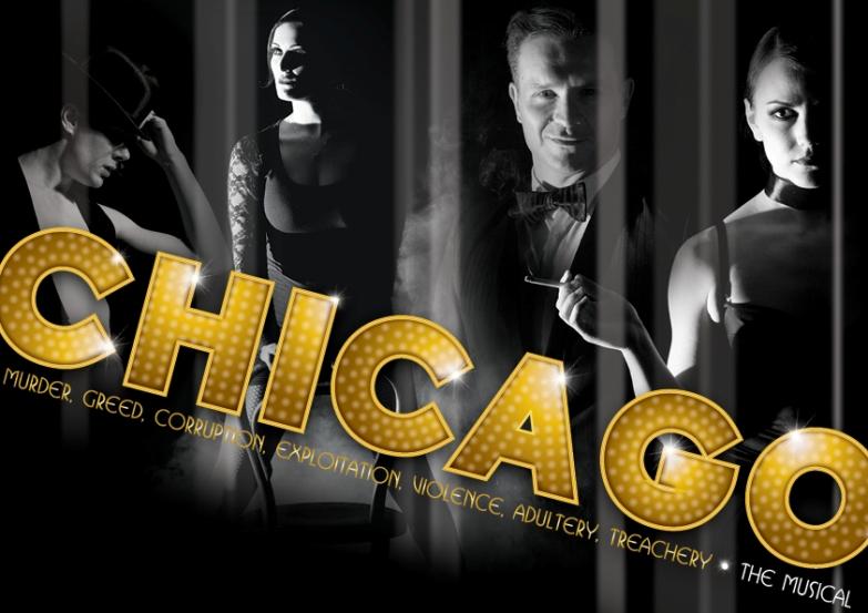 CHICAGO – November 2011
