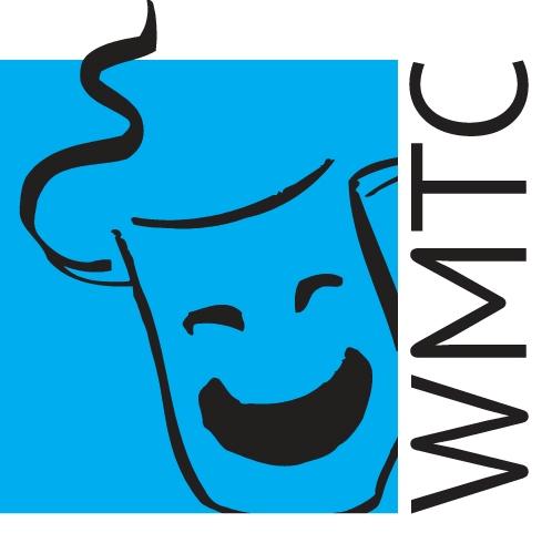Notice to Members of WMTC of Annual General Meeting