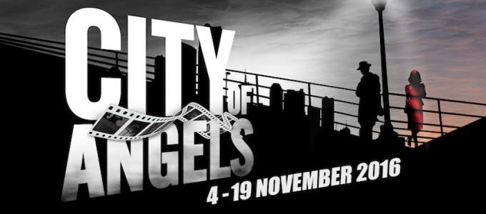 City of Angels – November 2016