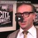 VIDEO Sneak Peek – City of Angels
