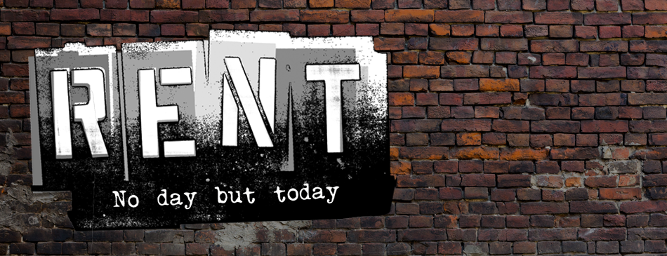 RENT_BANNER_Auditions1