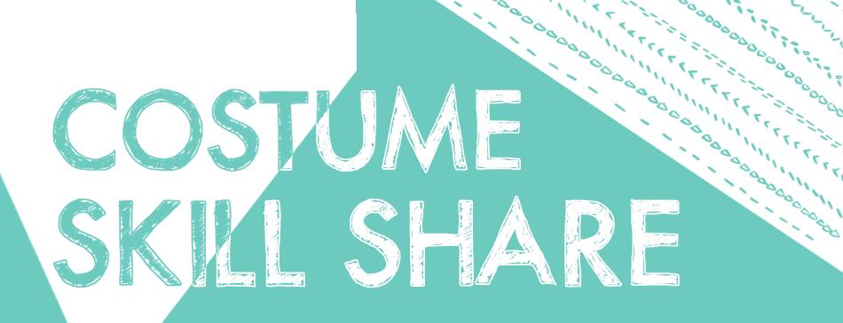 WMTC-skill-share-header