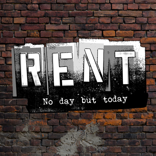 RENT – The Musical, Audition Information Released!
