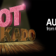 HOT MIKADO – Audition Information Released