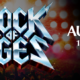 ROCK OF AGES – Audition Information Released