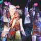 Call for Applications: 2019 Assistant Costume Designer for Rock of Ages