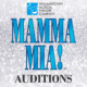 MAMMA MIA! – Audition Information Released