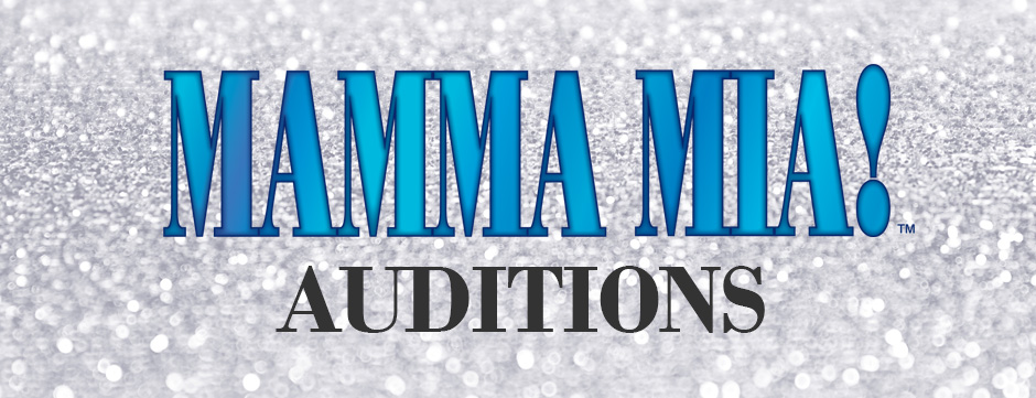 MammaMia_AuditionsSlider