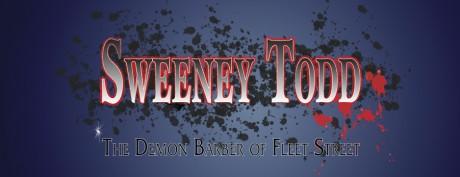 Sweeney Todd – November 2020
